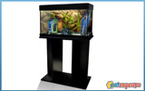 Greek Made Aquarium Juwel Type